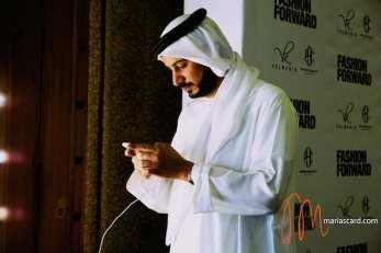 Dubai @Velsvoir mariascard photographer Fashion Forward (43) - Copy
