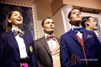 Dubai @Velsvoir mariascard photographer Fashion Forward (74) - Copy