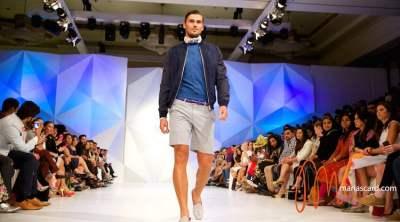 Dubai @Velsvoir mariascard photographer Fashion Forward (78) - Copy