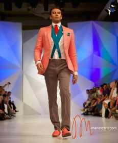 Dubai @Velsvoir mariascard photographer Fashion Forward (89) - Copy