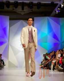 Dubai @Velsvoir mariascard photographer Fashion Forward (90) - Copy