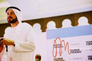 Dubai fashion forward Mohammed S Alhabatoor (2)