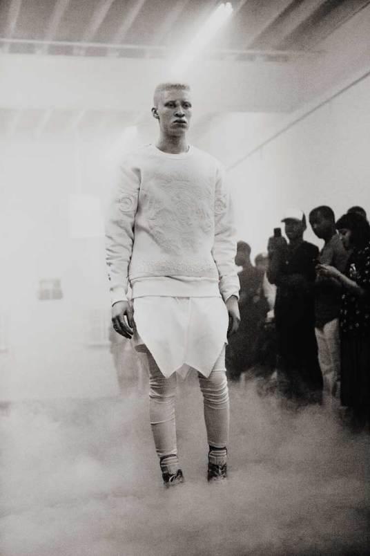 Look13-Seven-Deadly-Sins-Neoprene-Sweater
