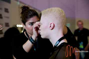 Shaun Ross - Velsvoir Maria Scard Fashion Forward Dubai Fashion Week 2014 (23)