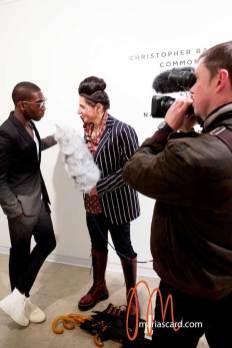 Tinie-Tempah-London-Collection-Men-Interview-2014-white converse