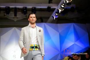 Velsvoir Dubai Fashion Week 2014