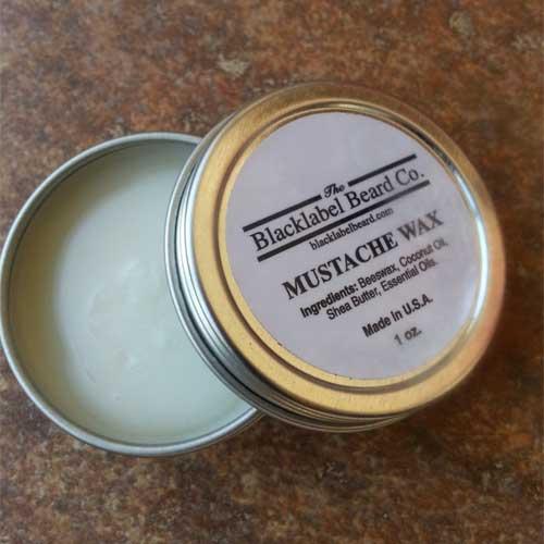 peppermint-moustache-wax