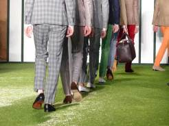 Hackett London London Collections men 2015 (13)