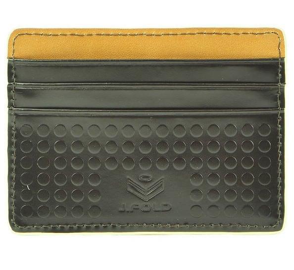 J_fold_The_Flat_Carrier_Altrus_in_Brown_Tan_mens_card_carrier_wallet_grande