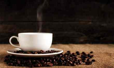 Greg Minnaar Mountain Biker – Coffee Tips