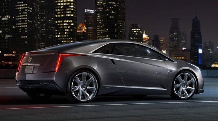 concept-Cadillac-ELR