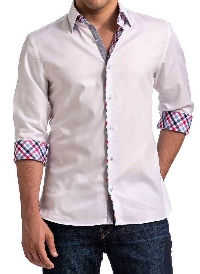 dress-shirts-2