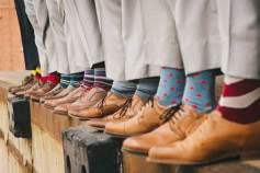Meschaussettesrouges-Paris-Socks-for-men-4
