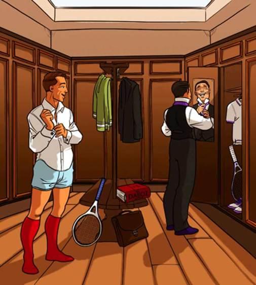 Meschaussettesrouges-Paris-Socks-for-men-7