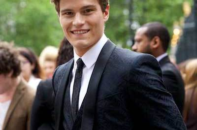 Oliver Cheshire – Your're Looking Fabulous