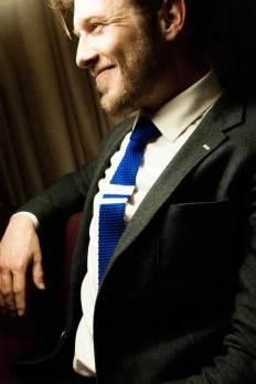Ulterior Motive Menswear Accessories (12)