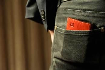 Ulterior Motive Menswear Accessories (7)