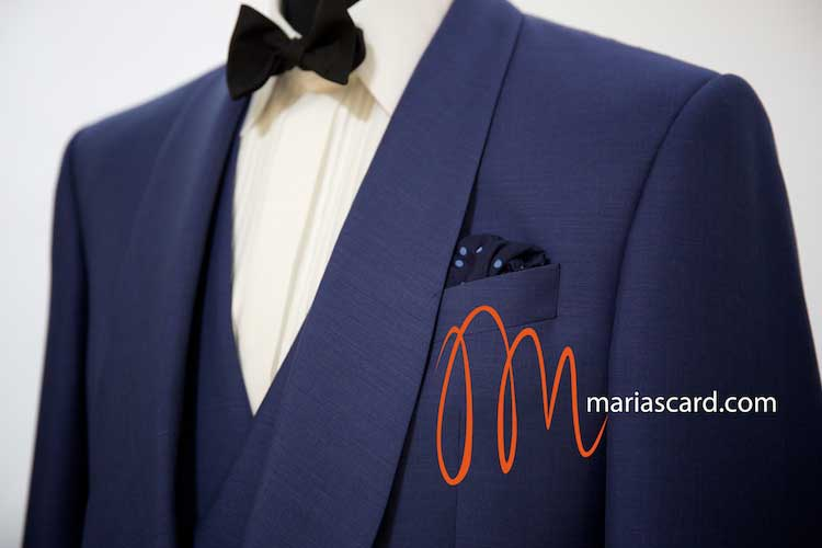 Video Interview With Savile Row Tailor – Wedding Suits Tips