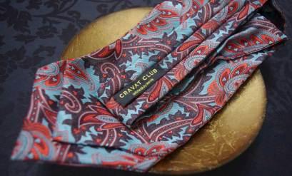Cravat Club, an online store British Made (16)