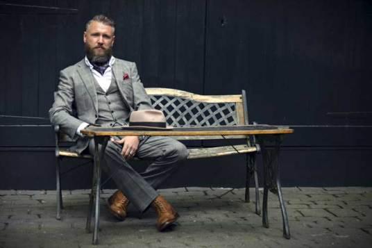 Cravat Club, an online store British Made (4)