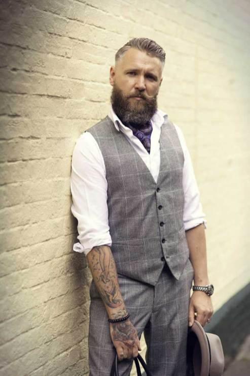 Cravat Club, an online store British Made (6)