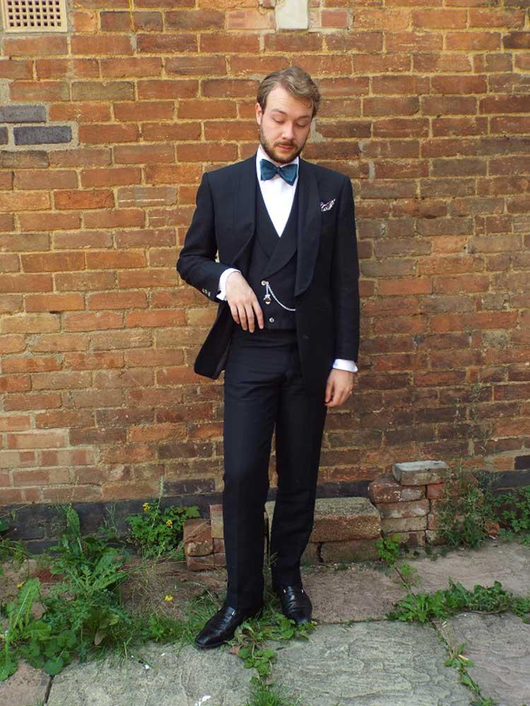 Cocktail Suits for men (6)