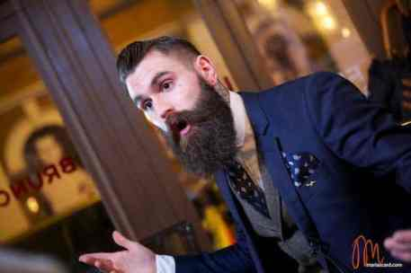 Ricki-Hall---Beard-&-Tattoos-Male-Model-(20)