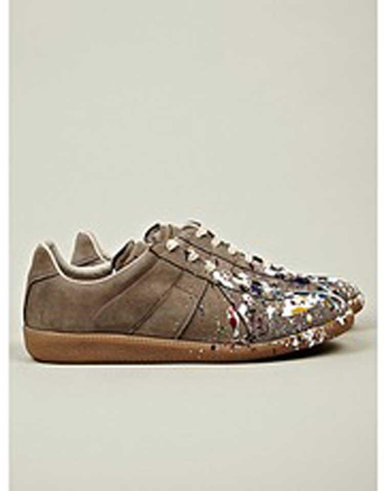 6.Maison-Martin-Margiela-Sneakers