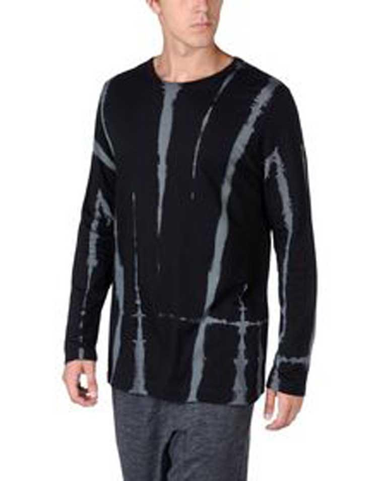 9.-Dries-Van-Noten-Long-Sleeved-T-Shirt
