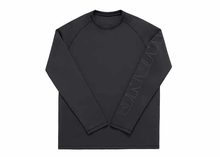 Alexander Wang for H&M Quick Dry Top