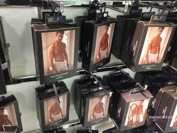 David Gandy fro MarksandSpencer underwear male super model (5)
