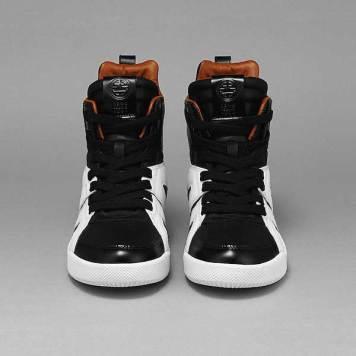 Song Seung Heon Men's sneakertrainers (8)