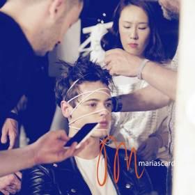 xander zhou redbull maria scard menstylefashion 2015 (11)