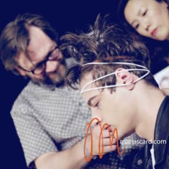 xander zhou redbull maria scard menstylefashion 2015 (6)