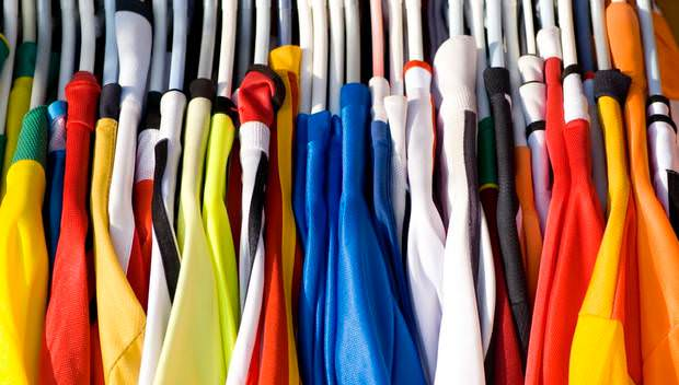 Fast Fashion And Over Consumption – Is There A Link?