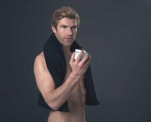 ZV2 - Serum skin care range for men (6)