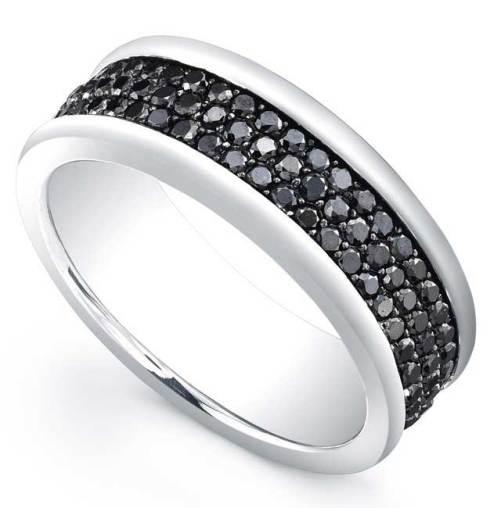 black-diamond-men-wedding-band
