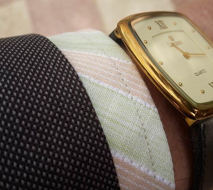 Fashionable Men – Their Eternal Love Affair with Premium Watches