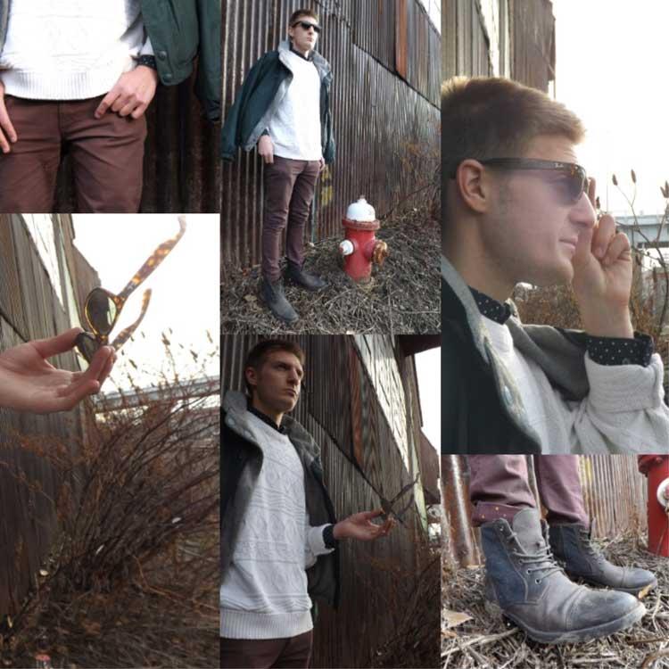 Knitwear - MenStyleFashion (1)