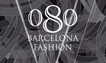 Barcelona Fashion Week –  Designers For Men