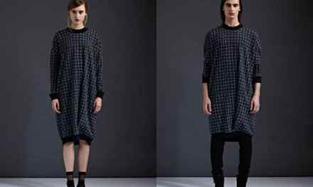 Will Unisex Clothing Become Mainstream?