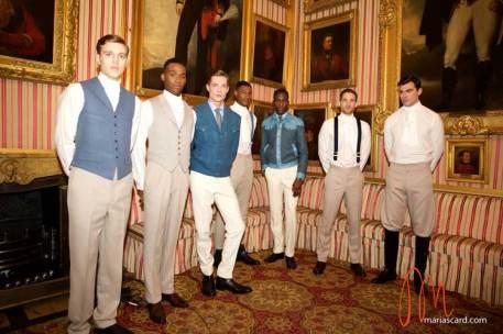 Woolmark-company-australia-Savile-Row--2015-London-collection-menphotography,-menstylefashion-mariascard-photography-I31A312500037462I31A3125-(12)