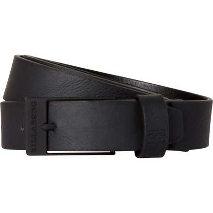 belt-billabong