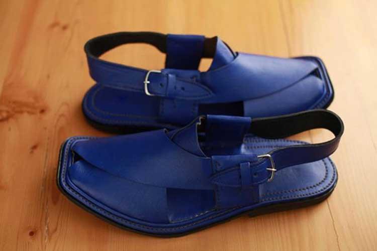 New-Borjans-Men-Sandals-Shoes-Footwear-Styles-In-2015-1