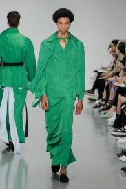 Craig Green 2016 catwalk (1)