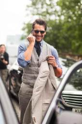 David-Gandy-LCM-2015-Linen-Suit-Marks-and-Spencer.jpg-00