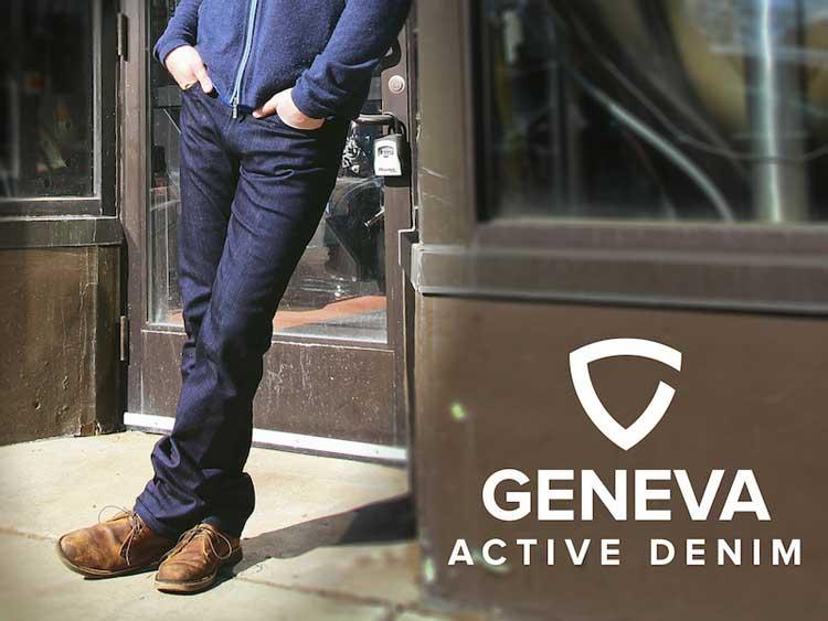 Geneva-active-denim-5