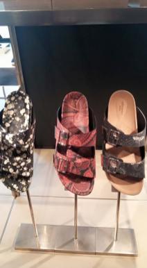 Sandals For men 2015 MenStyleFashion (2)