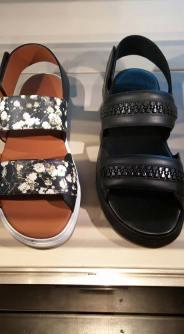 Sandals For men 2015 MenStyleFashion (9)