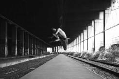 SkorpionDancer Hip Hop (5)